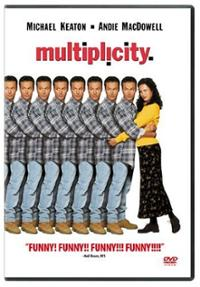 multiplicity-michael-keaton-dvd-cover-art